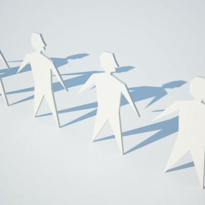 cutouts-with-shadows
