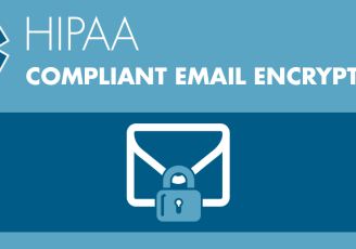 HIPAA-Compliant-Email-Encryption