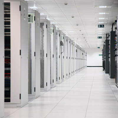 http://www.dreamstime.com/stock-image-data-center-image1110771