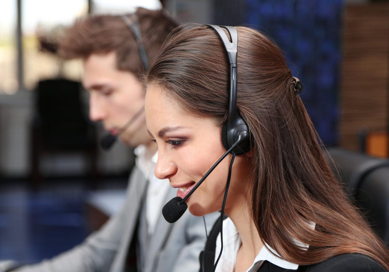 Customer Support Needs