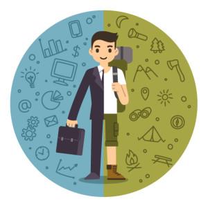 male-work-life-balance