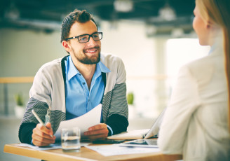 now-hiring-interview