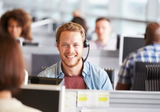 3 Tactics for Delivering Exceptional Customer Support