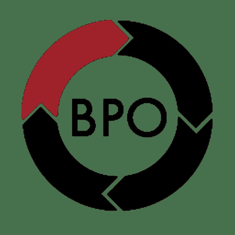 solutions-bpo