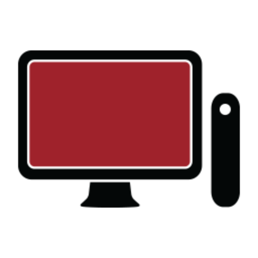 solutions-desktop