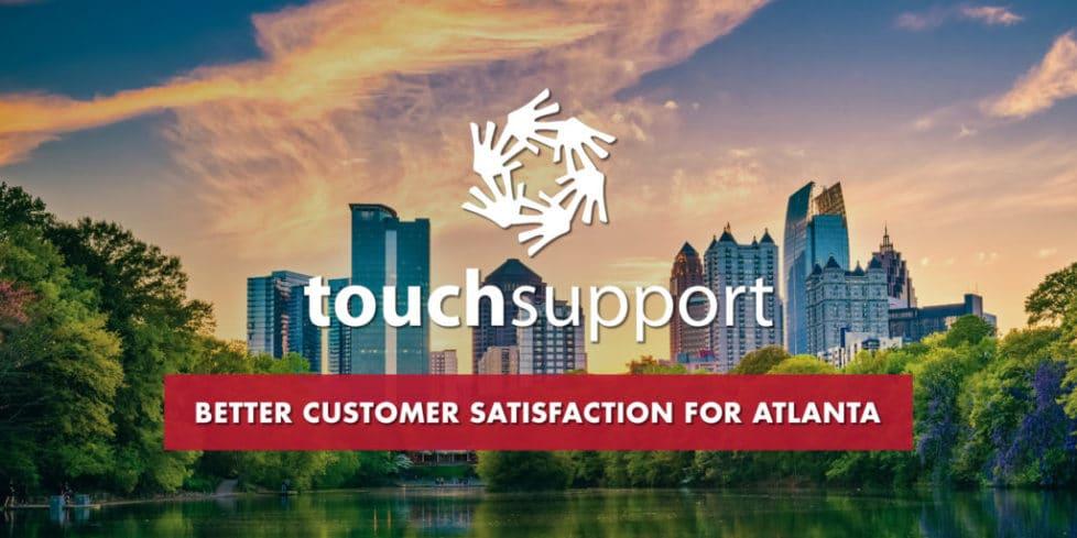 Atlanta Tech Support