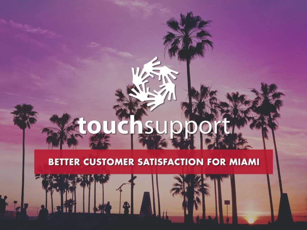 Miami Outsourced IT