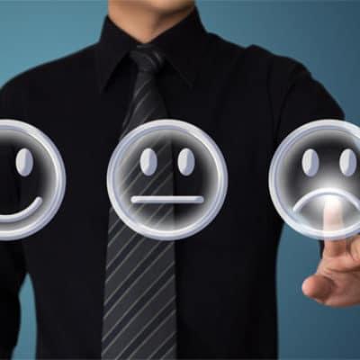 Bad Customer Service Experience